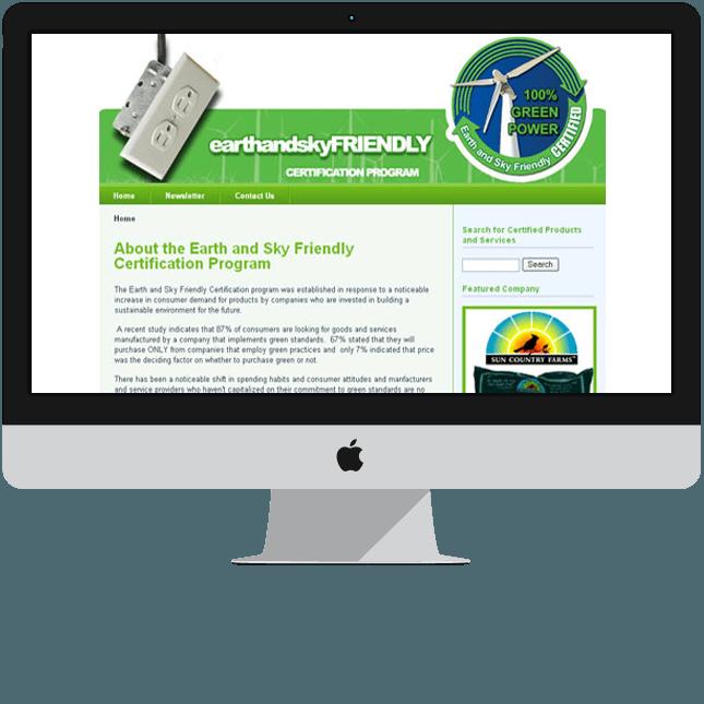 Website design and logo design London Ontario