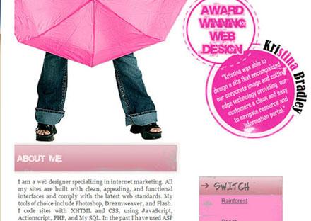 web design awards london ontario
