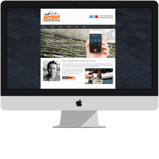 Website Design Company in London Ontario