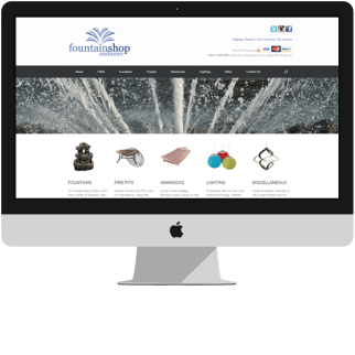 Web Design London Ontario