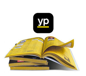 yellow pages scam